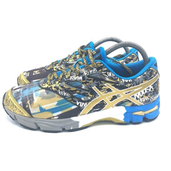 Asics Shoes | Gel Noosa Tri 10 Running
